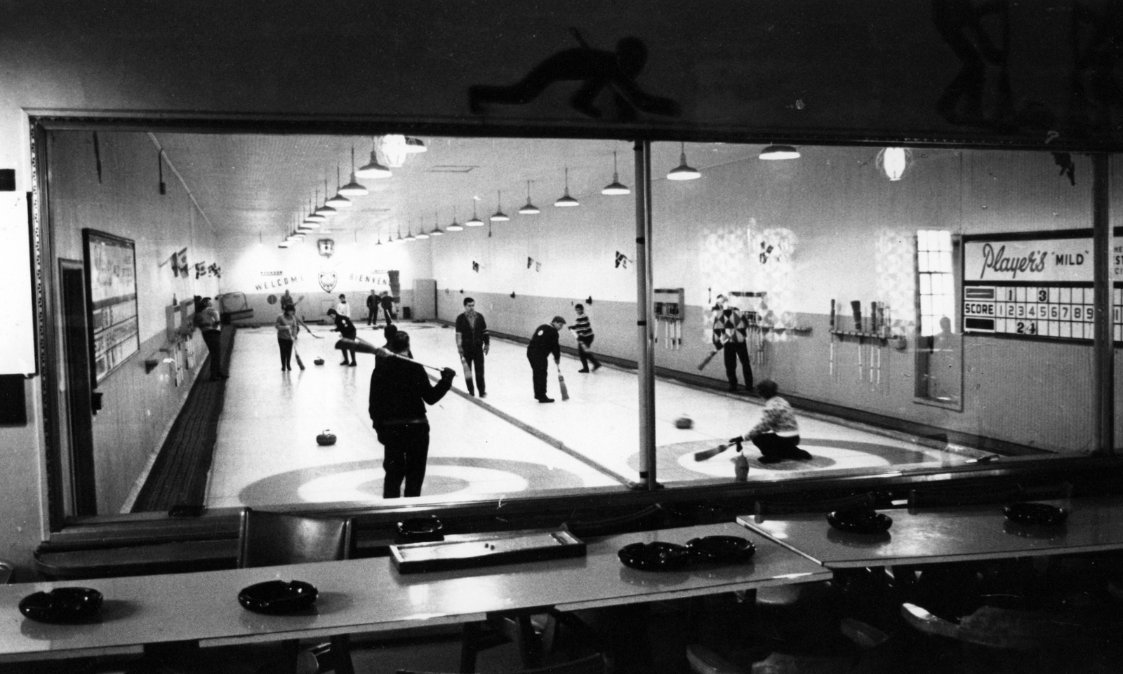 Alma, Club de curling Riverbend 1, p.204